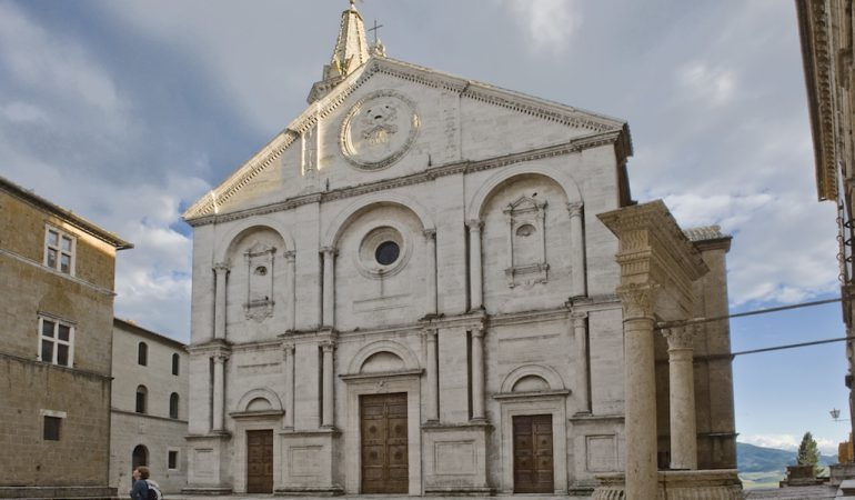What to Do in Pienza: 5 Very Good Reasons for a Visit