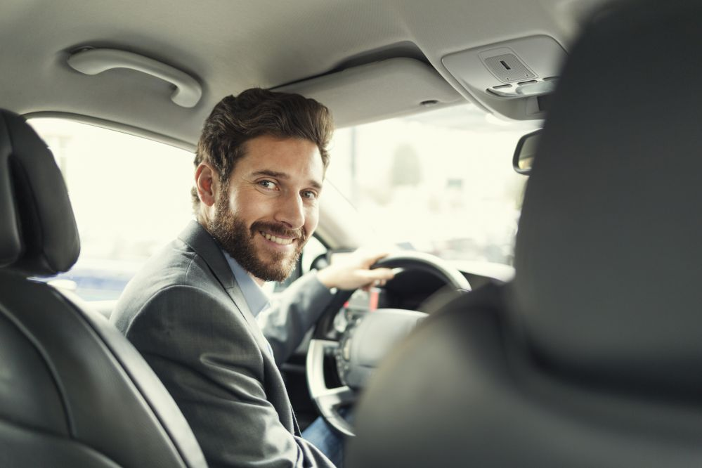 Taxi service from Florence to Pisa | Hot to get from Florence to Pisa